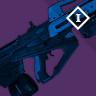 123 Syzygy icon.jpg