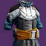 Barkhan Dune I (Chest Armor) icon.jpg