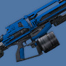 Black SUROS PPG-96 icon.jpg