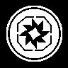 Catalizador de arco perk icon.png