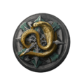 Two-Sided Coin icon.png