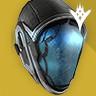 Apotheosis Veil icon.jpg