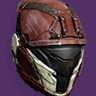 Commando Type 0 (Helmet) icon.jpg