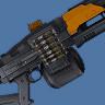 BFF 2.0 icon.jpg
