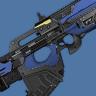 Acheron SR5 icon.jpg