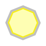 Yellow Chroma perk icon.png