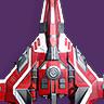 """Comitatus"" icon.jpg"