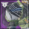 Arach's Chosen Fists perk icon.jpg