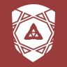 Badge of the Patron II icon.jpg