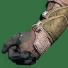Aura Purge (Gauntlets) icon.jpg