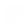 OEG Riflescope perk icon.png