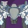 Astera Blade Icon.jpg