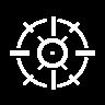 OEG Riflescope icon.png