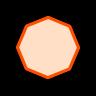 Orange Chroma perk icon.png