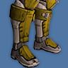 Arihant Type 2 (Leg Armor) icon.jpg