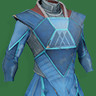 Cosmic Wind III (Chest Armor) Icon.jpg