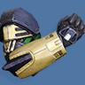 Pacorus Type 0 (Gauntlets) icon.jpg