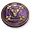 File:Legendary Marks reward icon.png