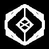 Titan Bounty perk icon.png