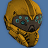 Argus Deimatic 1.3r1 icon.jpg