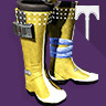 Boots of Triumph icon.jpg