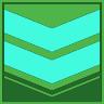 Command icon.jpg