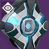 Commanding Star Shell Icon.jpg