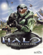 File:Halo Combat Evolved Button.png