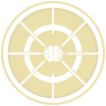 Aeon Energy perk icon.png