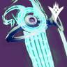 Arc Flayer Mantle icon.jpg