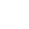 Outlaw perk icon.png