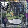 Arach's Chosen Plate perk icon.jpg