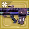 Carina Nebula perk icon.jpg