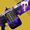 Nova Mortis icon.jpg