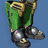 Pacorus Type 1 (Leg Armor) icon.jpg
