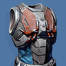 Corsair's Revenge 1.0 (Chest Armor) icon.jpg