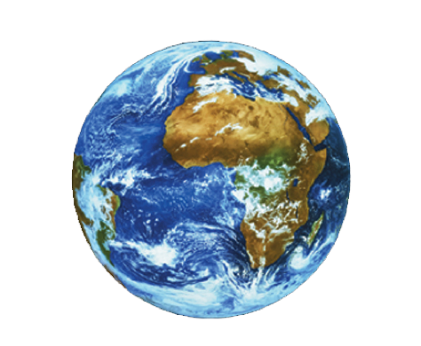 File:Earth-Day.png
