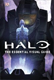 Halo The Essential Visual Guide Button