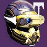Mask of Triumph icon.jpg