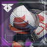 Fire-Forged Titan Arm Ornament perk icon