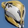 Pacorus Type 0 (Helmet) icon.jpg