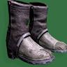 Aura Purge (Leg Armor) icon.jpg