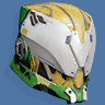 BRONTIOS Type 0 (Helmet) icon.jpg