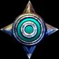 File:Halo Reach Killing Spree Render.png