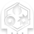 Match Game skull icon.png