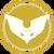 Hawkeye Hack perk icon