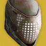 An Insurmountable Skullfort icon.jpg