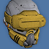 Cold Mantis 2.1 icon.jpg