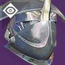 Mask of Nohr Icon.jpg