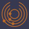Ab Aeterno icon.jpg